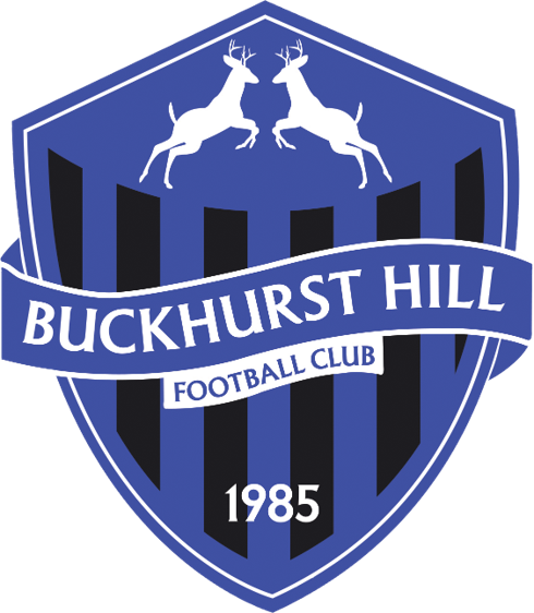 Buckhurst Hill Football Club