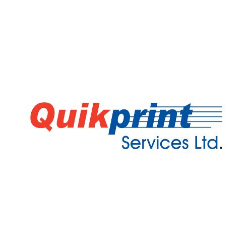 ClientLogos-quikprint.png