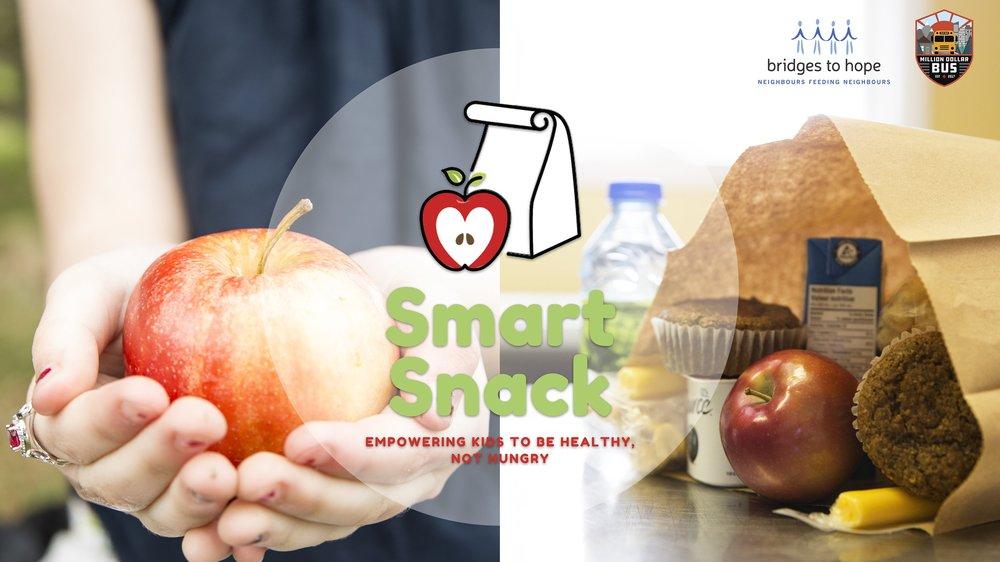 Smart Snack_BRIDGES fundraising page 2.jpg