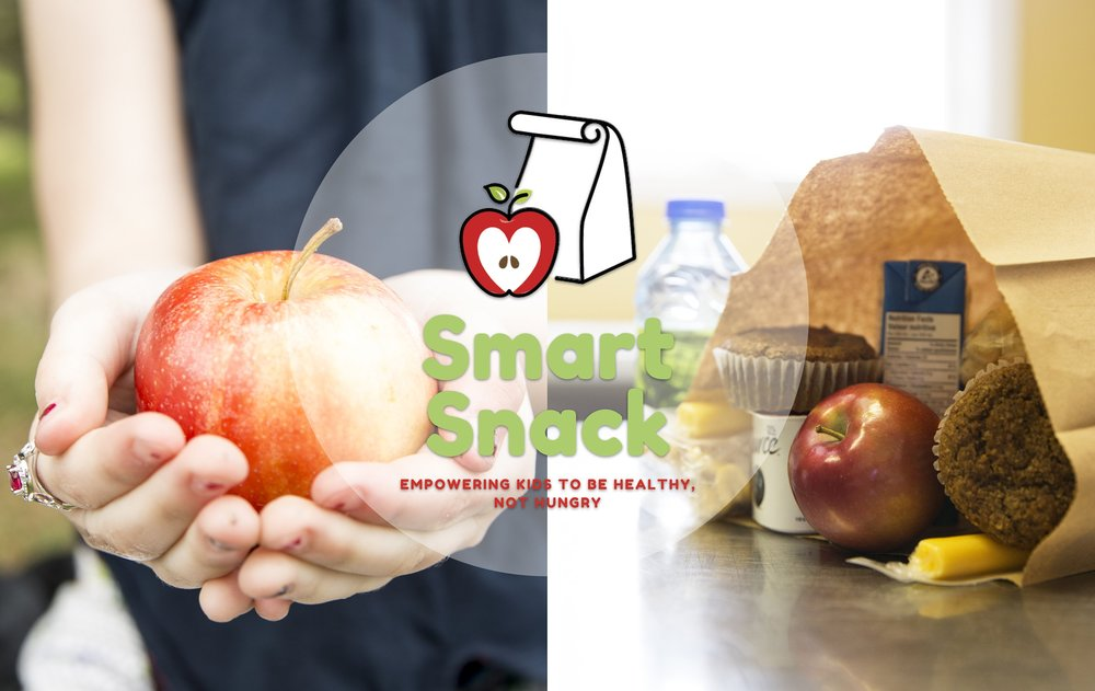 Smart Snack_BRIDGES program page.jpg