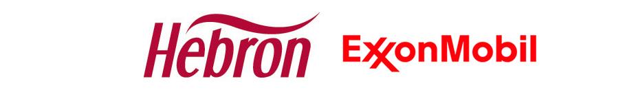 Hebron-Exxon-Logos2.jpg