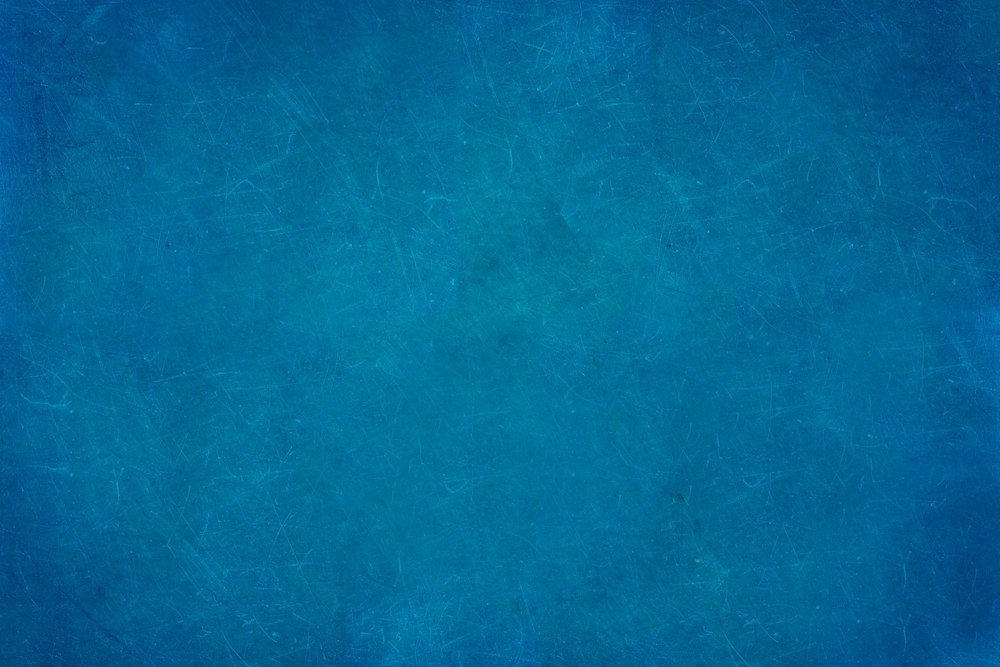 Blue on Water - blueonwater.com