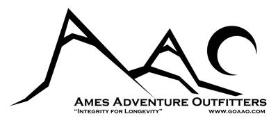 AMES web.jpg