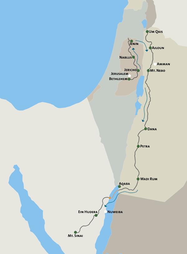 The Masar