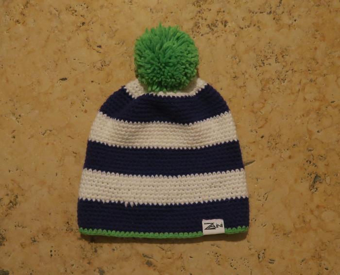 Zaini Hat