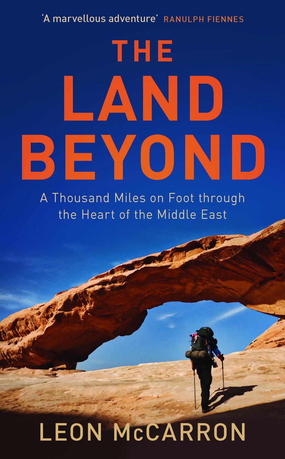 Land Beyond, The.jpg
