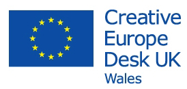 CED UK Wales logo English.JPG