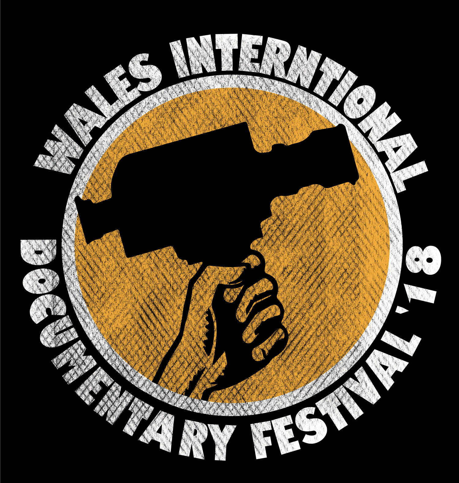 Wales International Documentary Festival