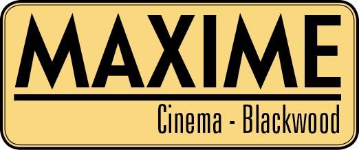 MAXIME CINEMA logo.jpg