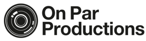 ON PAR PRODUCTIONS logo_1.jpg