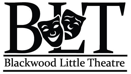Blackwood Little Theatre logo.jpg