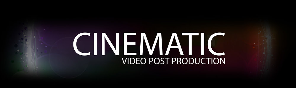 Cinemattic Logo wide.jpg