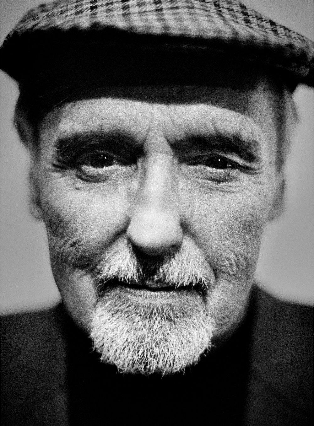 Dennis Hopper - 2011