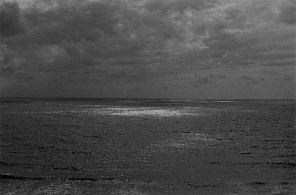 Seascape - 2010