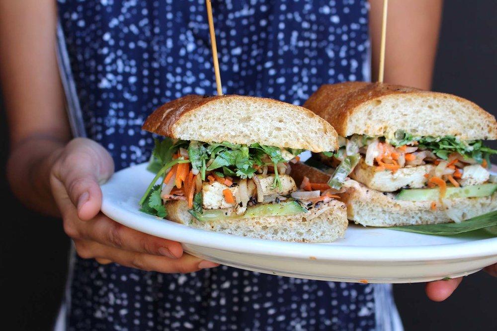 vegan-sandwich.jpg