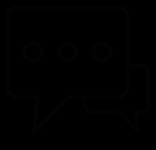 Conversation_1.png