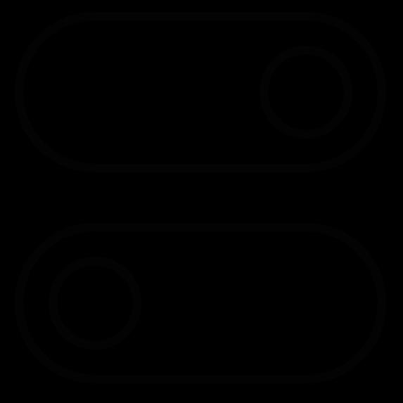 Toggle_light.png