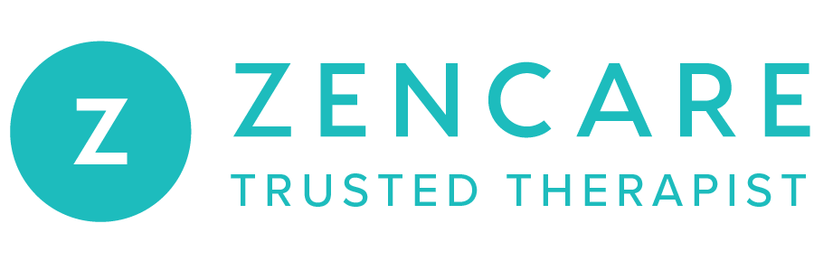 Zencare Therapists