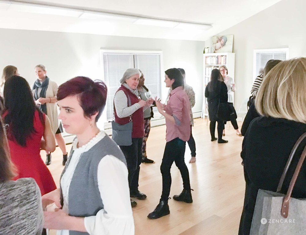 Perinatal mental health networking event-6.jpg