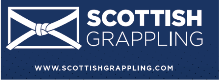 Scottish Grappling