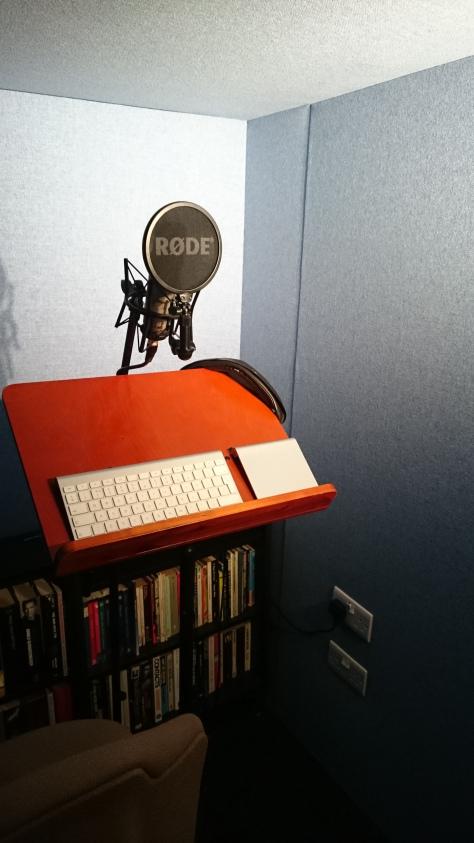 voice-over-mic.jpg