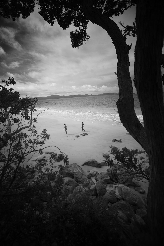 lonely_beach.jpg