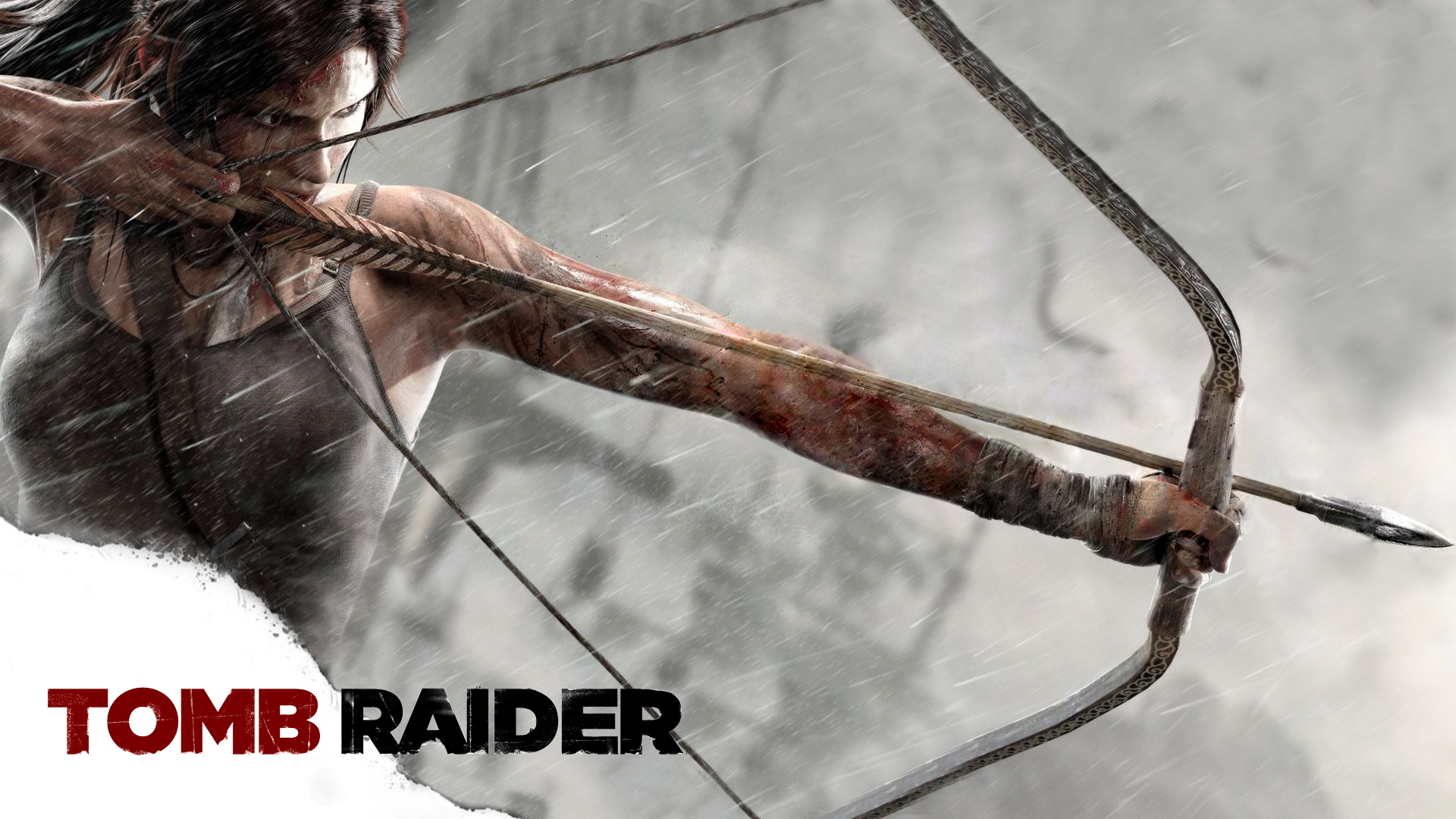 lara_croft_tomb_raider-HD