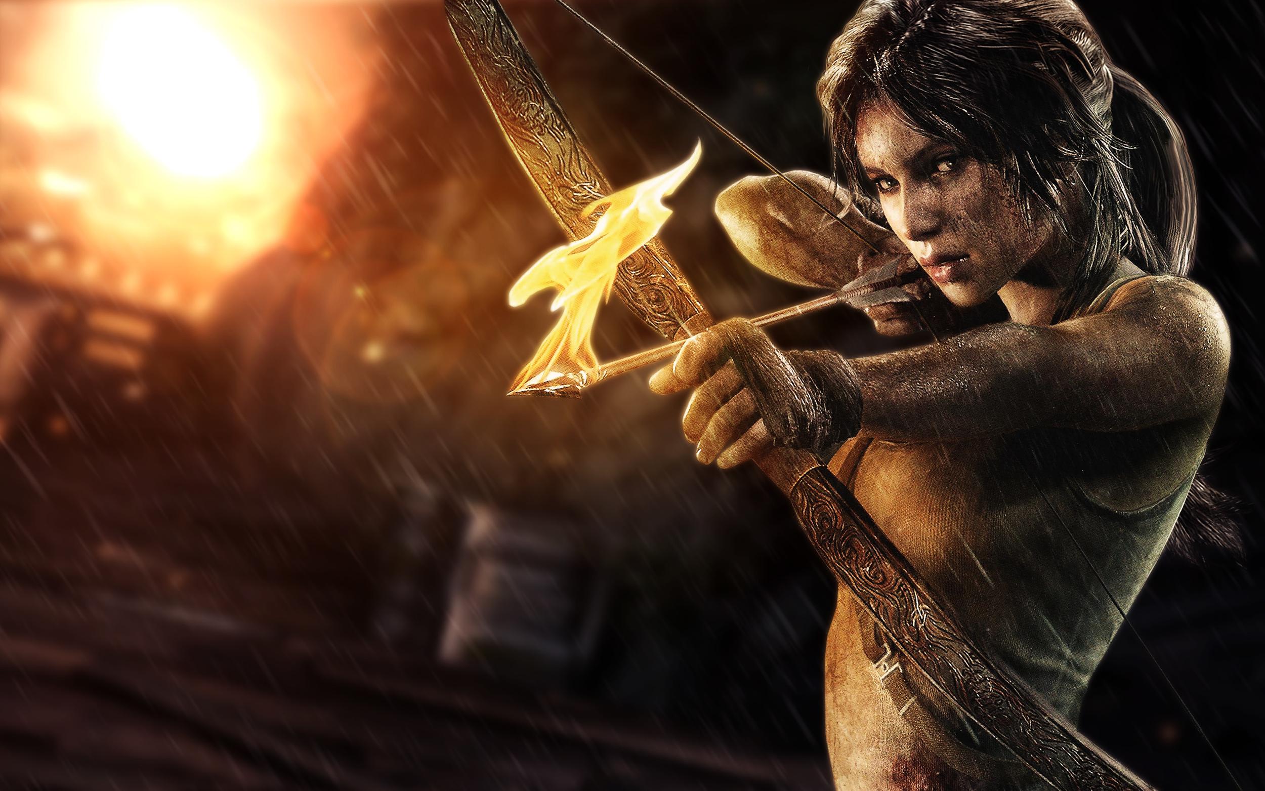 Tomb-Raider-2013-4