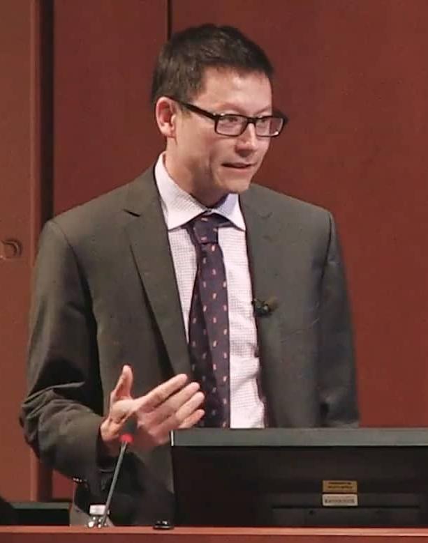 Dr. Alexander Li  Courtesy: UCLA Fielding SPH via vimeo.com