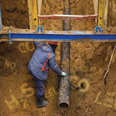 Canadian Safety Experts Advocate for Treating All Excavations as Confined Spaces
