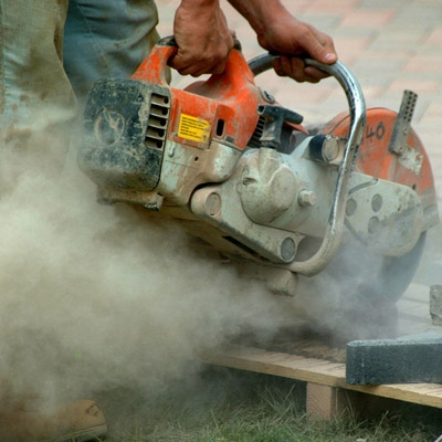 OSHA Issues Final Rule to Protect Workers from Silica Dust
