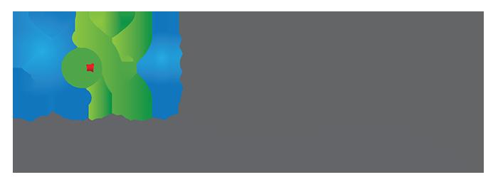 XXI World Congress logo.png