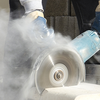 Cross-Industry Group of UK Organisations Commits to Limiting Silica Exposure