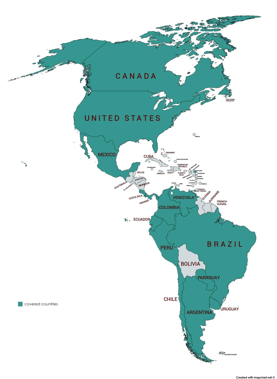 geo capabilities americas mapchart.png