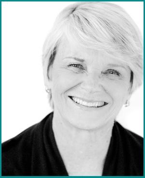 Cindy Chiles - Curriculum Vitae