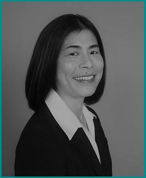 Christine Chui Lee
