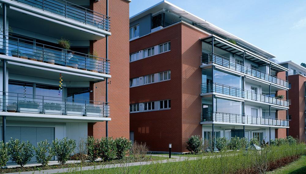 Fridbach Fassaden2.jpg