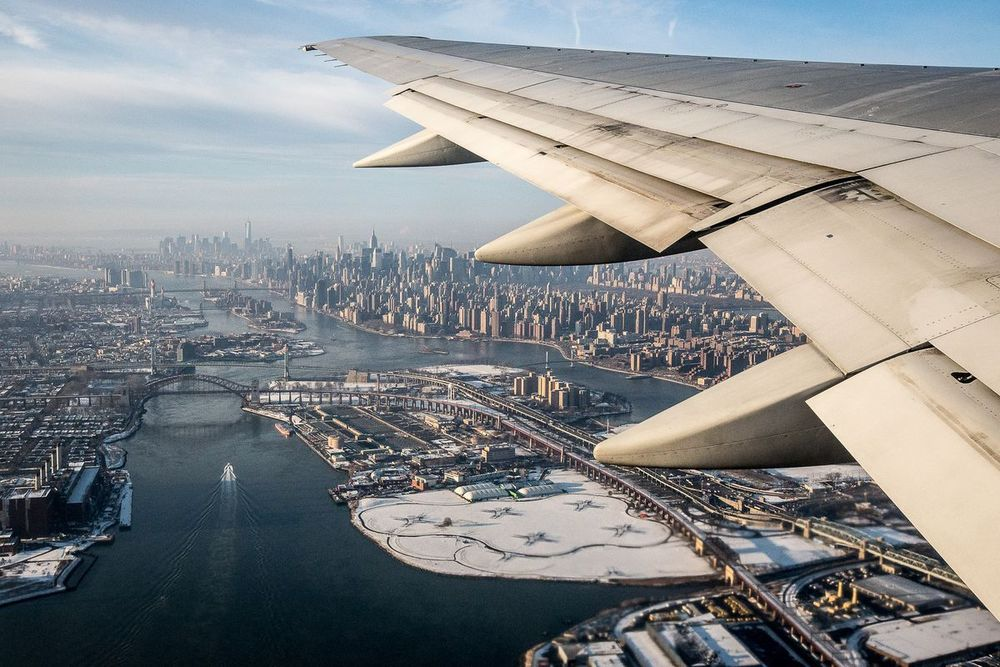 http://earth66.com/aerial/yesterdays-view-of-nyc-from-my-plane-window/ ....The picture is not mine, I took it from this website. City: NYC