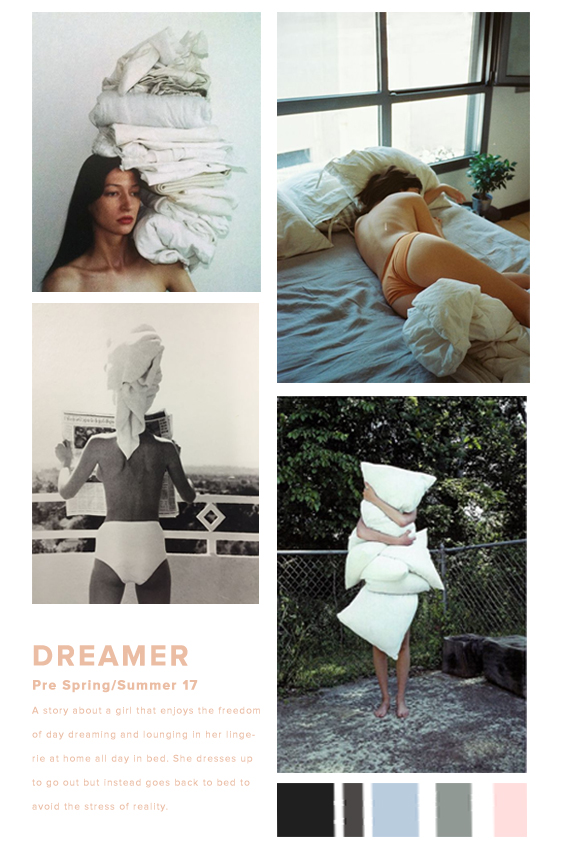 Dreamer PreSS17.jpg