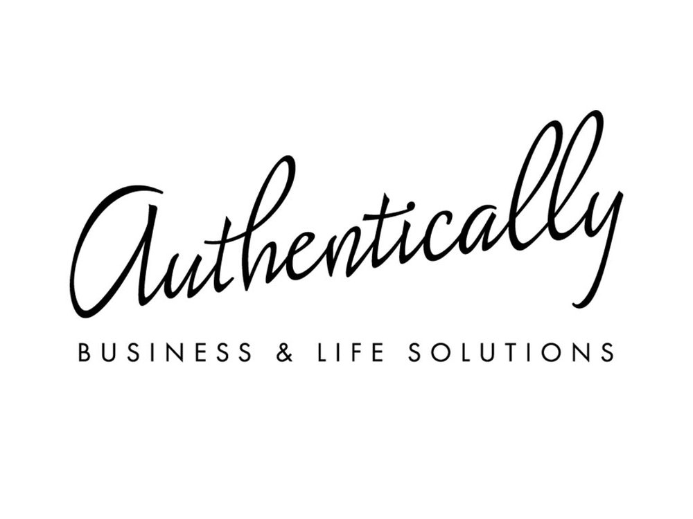Authentically Regina Business Development
