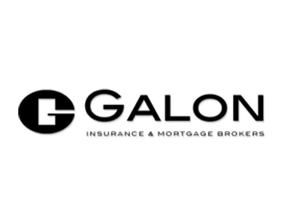 Galon Insurance Best HR Advice