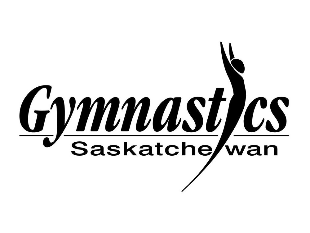 Gymnastics Saskatchewan Professional Support