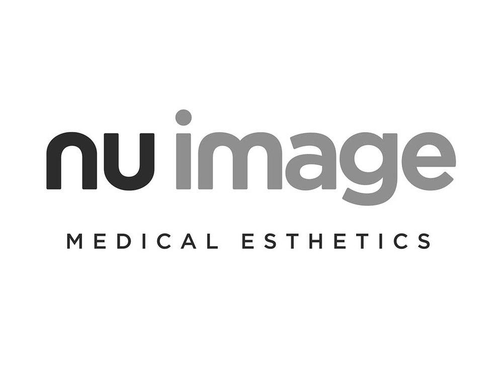 Nuimage Regina Professional HR Help