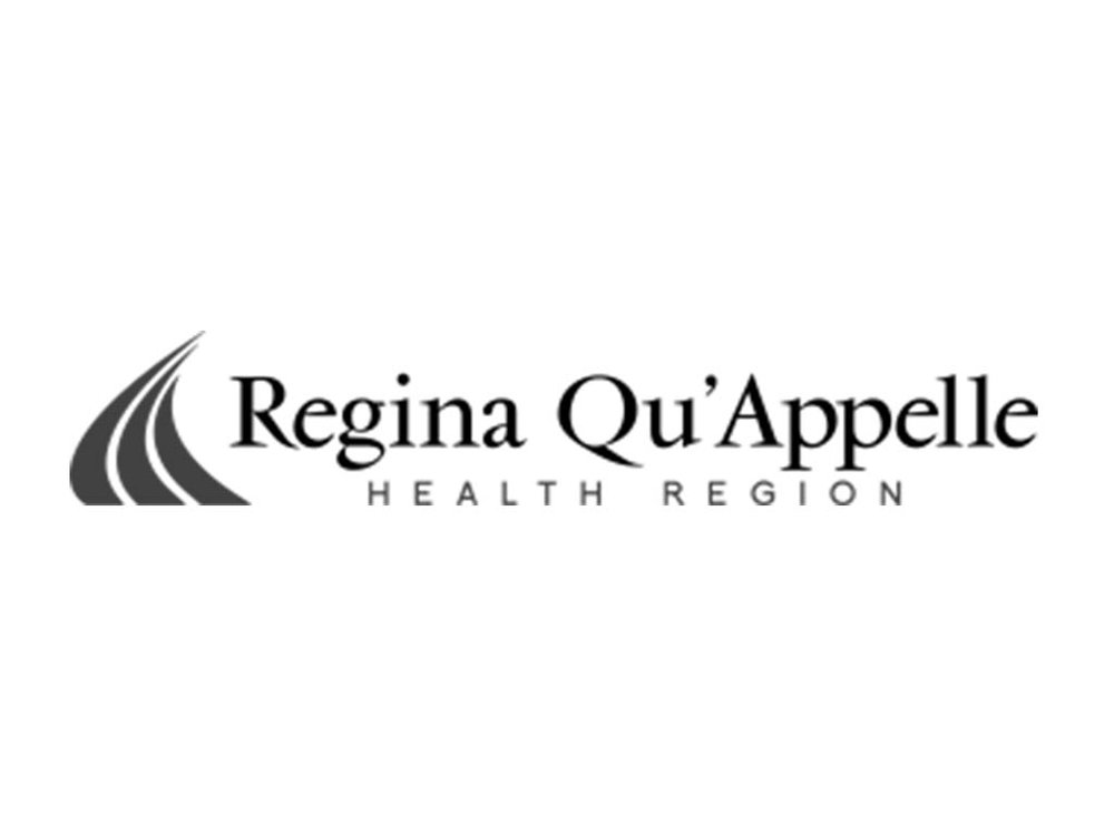 Regina Qu'appelle Health Region Trusted Consultant