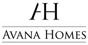 Avana Homes