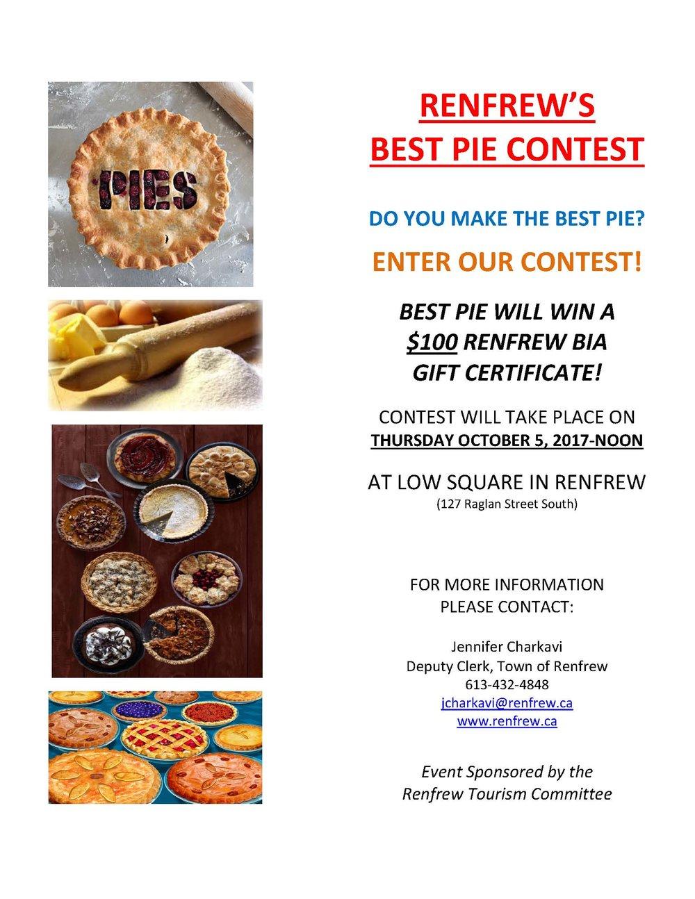 Best Pie Contest - 2017.jpg