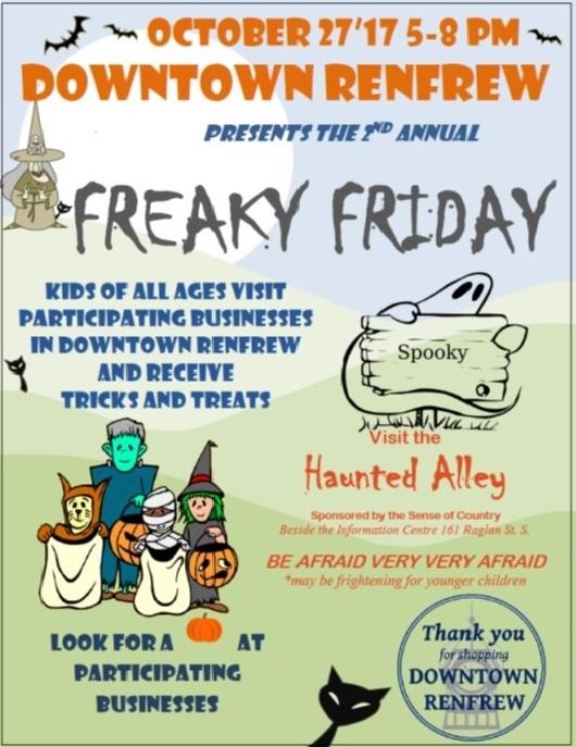 Freaky Friday Poster.jpg