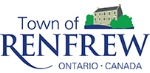 town-of-renfrew-logo.jpg