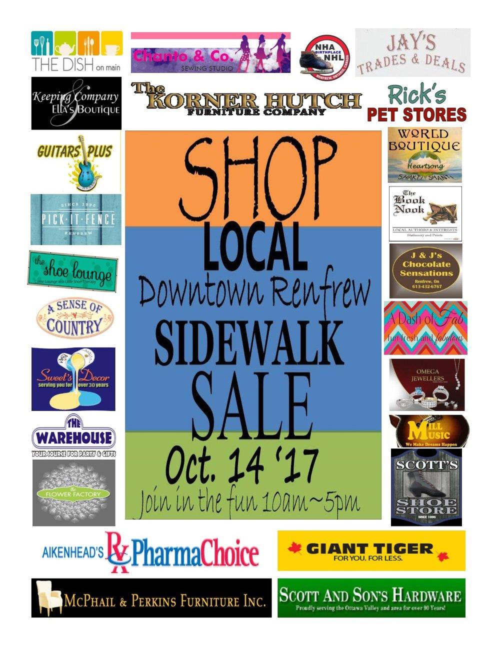 Shop Local Shop local poster.jpg