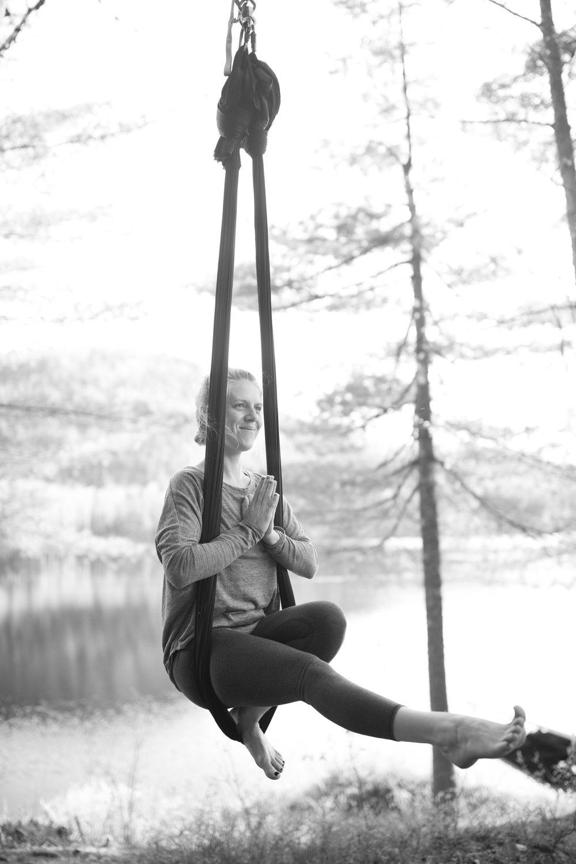 Sophie-Bergeron-olab-yoga